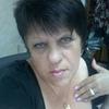 галина, 59, г.Благовещенск (Амурская обл.)