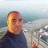 Grigor, 27, г.Ереван