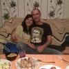 Ivan, 37, г.Palma de Mallorca