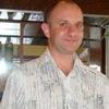 Александр, 39, г.Цюрупинск