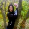 ЕЛКА, 28, г.Первомайский