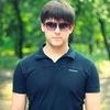 Вадим ↯↯, 20, г.Луганск