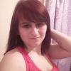 Валентина, 23, г.Ухолово