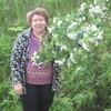Елена, 55, г.Ярославль