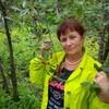 Валентина, 64, г.Курган