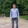 Геннадий, 36, г.Рыльск