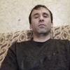 рустам, 36, г.Подольск