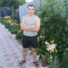 RUSLAN, 31, г.Кустанай
