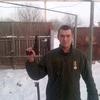 Александр, 32, г.Покровское