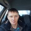Александр, 33, г.Темиртау
