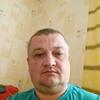 Сергей, 46, г.Новый Уренгой
