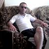 edgar, 37, г.Ереван
