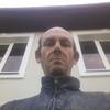 валерий, 50, г.Адлер