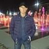 Замир, 36, г.Альметьевск
