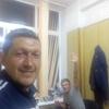 Вадим, 29, г.Бор
