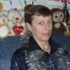 Евгений, 45, г.Омск