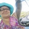 Екатерина Шапенко, 32, г.Обухов