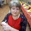 Elena:), 45, г.Шахунья
