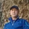 Ермек, 42, г.Шымкент