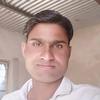 Aakash Chauhan, 26, г.Дели