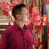 Henry Chen, 48, г.Куала-Лумпур