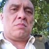 Виталий, 46, г.Реж