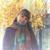 Ксения, 28, г.Черногорск