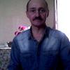 АЛЕКСАНДР, 51, г.Мурмаши