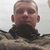 Владислав, 21, г.Южно-Сахалинск