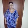 ИРИНА, 51, г.Новомичуринск