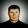 Георгій, 46, г.Богуслав