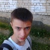 Николай, 20, г.Кострома