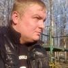 Алексей, 35, г.Малая Вишера