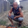 Олег, 46, г.Radogoszcz