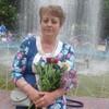 людмила, 67, г.Таганрог