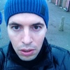 Sergiu, 33, г.Лондон