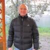 МИХАИЛ, 42, г.Муром