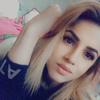 Лиля, 19, г.Подольск