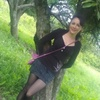 Лейла, 26, г.Чернянка