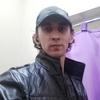 Алексей, 39, г.Светловодск