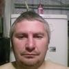 Владимир, 37, г.Кодинск