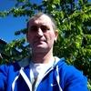 kristian, 39, г.Рышканы