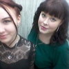 Мария, 28, г.Троицк