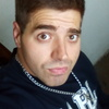 Рустам, 31, г.Житомир