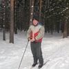 валентин, 60, г.Пермь