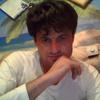 Dilovar, 32, г.Красногорский