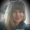 Ирина, 29, г.Лион