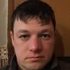Андрей, 37, г.Магадан