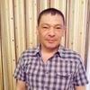 Дмитрий, 38, г.Орел