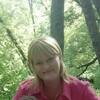 Наталья, 40, г.Енакиево
